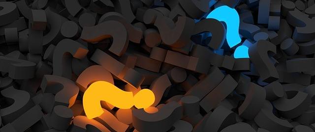 שאלות ותשובות במשפט הפלילי